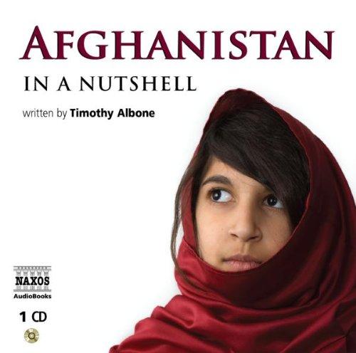 Afghanistan (In a Nutshell (Naxos))