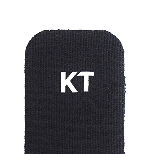 genuine-kt-tape-pro-kinesiology-elastic-sports-tape-pain-relief-and-support-jet-black-20-strips