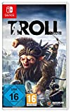Troll & I  - [Nintendo Switch]