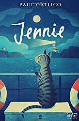 Jennie: Collins Modern Classics (Essential Modern Classics)