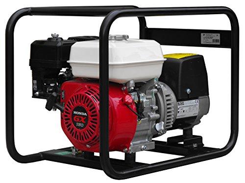 Stromgenerator AGT 2501 HSB-SE