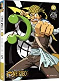One Piece: Collection Five (4pc) / (Box) [DVD] [Region 1] [NTSC] [US Import]