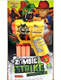 Toys Bhoomi Soft Bullet Gun
