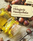 Hildegards Hausapotheke (Amazon.de)
