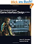 Game Development Essentials: Game Int...