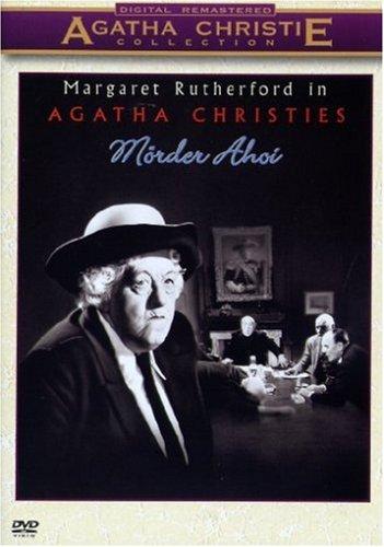 Miss Marple - Mörder Ahoi!