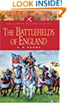 The Battlefields of England (Pen and...