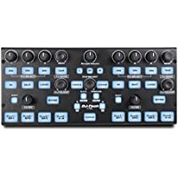 DJ-Tech CTRL DJ-Mixer, Controller