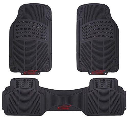 xtremeautor-universal-fit-3-piece-waterproof-heavy-duty-black-rubber-front-rear-car-non-slip-floor-m