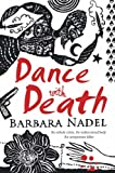 Dance with Death (Inspector Ikmen Mystery 8)