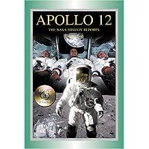 Apollo 12: The NASA Mission Reports