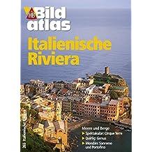 HB Bildatlas Italienische Riviera