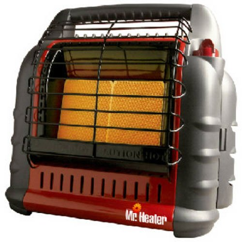 mr-heater-mh18b-radiador-portatil