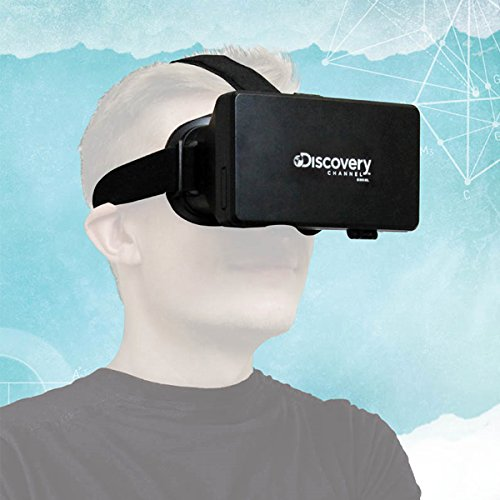 discovery-channel-virtual-reality-glasses
