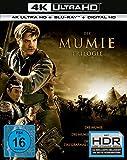 Die Mumie Trilogy Ultra kostenlos online stream