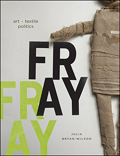 Download fray art and textile politics ebook epub kindle by ebook pdf by julia bryan wilson julia bryan wilson fray art and textile politics more than 2 million ebooks from international publishers for direct fandeluxe Image collections