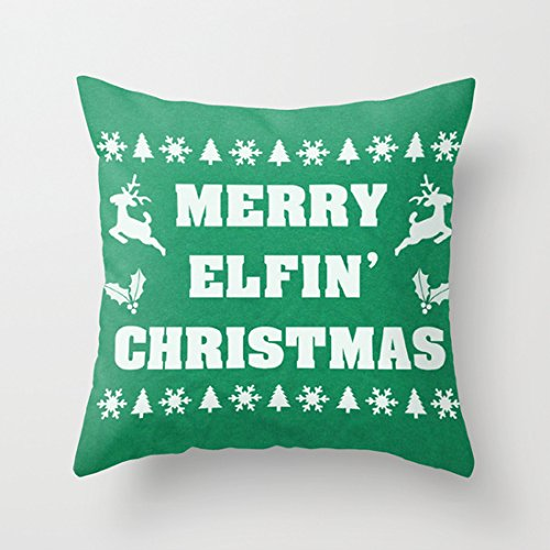 merry-christmas-elphin-pillow-covers-for-teens-divano-per-cuscino-federa-per-cuscino-46-x-46-cm