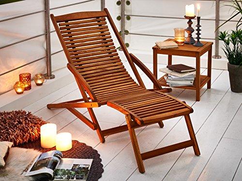 sam-akazie-holz-deckchair-fuki-sonnen-liege-stuhl-fsc-100-geschliffen-klappbar-fuer-balkon-terasse-und-garten-2