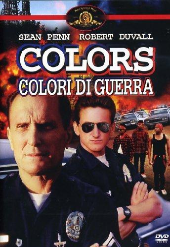 colors-colori-di-guerra