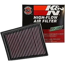 K&N KN33-3057 Sustitución Filtro de Aire