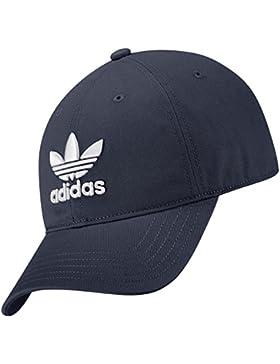 adidas TREFOIL CAP – Zapatillas