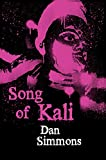 Song of Kali (Fantasy Masterworks)