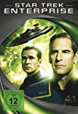 Star Trek - Enterprise: Season 4, Vol. 1 [Alemania] [DVD]