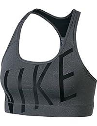 Amazon.fr   Nike - Soutiens-gorge de sport   Sous-vêtements de sport ... 1c51b0d62cb