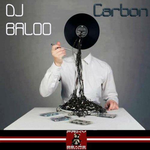 carbon de dj baloo sur amazon music. Black Bedroom Furniture Sets. Home Design Ideas
