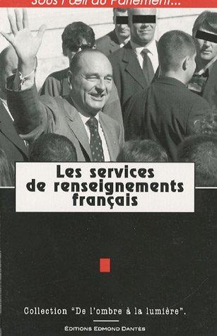 les-services-de-renseignements-franais