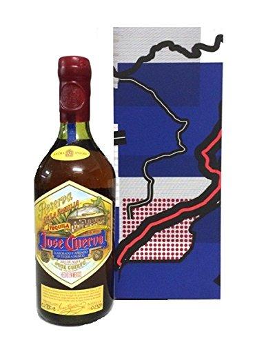 jose-cuervo-tequila-reserva-de-la-famila-38-07l-flasche