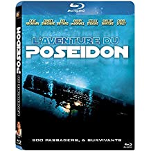 L'Aventure du Poseidon