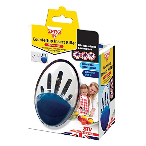 zero-in-zer734-countertop-insect-killer-night-time-kitchen-household-protection-against-bugs-mosquit