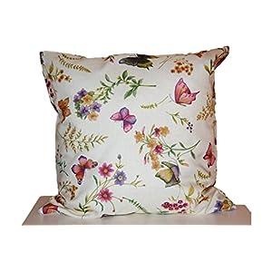 kissenbezug 50x50 beige amazing beige kissenhulle braun grun kissen kissenbezug wohnzimmer. Black Bedroom Furniture Sets. Home Design Ideas
