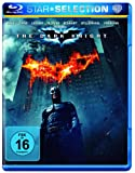 The Dark Knight [Blu-ray] [Special Edition]