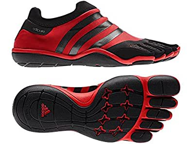 Adidas Barefoot Running Shoes India
