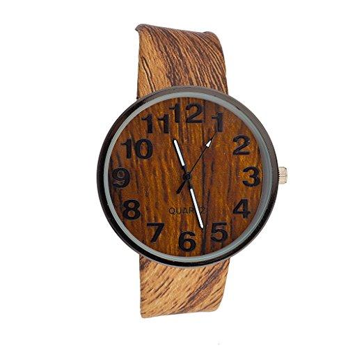 lux-accessories-wood-brown-style-bracelet-analog-sports-quartz-wrist-watch