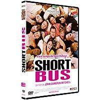 Remarkable, the Shortbus ganzer film