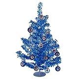 """Best KURT ADLER Christmas Trees - Kurt Adler Unisex-adult 15"""" Doctor Who Miniature Tree Review"""