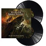 Legacy Of The Dark Lands (2 LP-Vinilo)