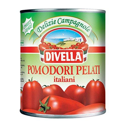 pomodori-pelati-italiani-divella-grammi-800-07858