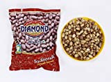 #3: Diamond Roasted Peanuts with Premium Vacuum Packing(Pack of 400 Grams)
