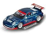Carrera DIGITAL 124 23768 Porsche 911 GT3 RSR Carrera Club 10 Jahre Jubiläum