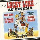 Lucky Luke au Cinema -