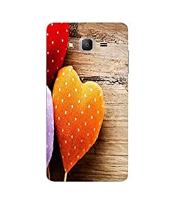 perfect print back cover for Samsung Galaxy On7 Pro