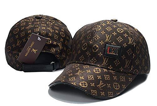 vitaliana 2019 Top Best Fashion Hip Hop Hat Cap Snapback