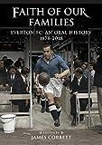 Faith of Our Families: Everton FC: An Oral History Bild