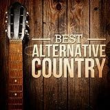 Best Alternative Country