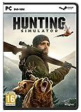 Gioco di caccia per PC–Hunting Simulator (lingua italiana non garantita)