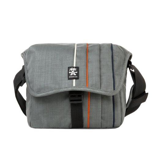 JP3000-004 SLR-Taschen